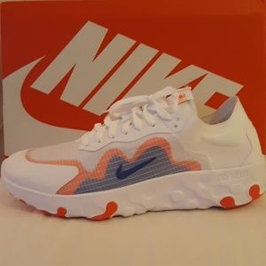 Brand new Nike Renew shoes